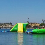 Guide to Newport Dunes Waterpark