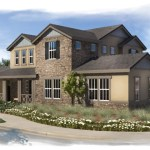 Taylor Morrison offers Families Choices at Great Park Neighborhood in Irvine