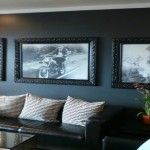 Beachside Bungalow Daycations at Pacific Edge Hotel