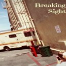 Breaking Bad RV Photos from Sony Lot