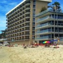 Guide to Bluebird Street Beach in Laguna Beach