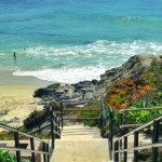 Guide to Cress Street Beach in Laguna Beach