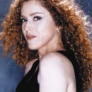 Bernadette Peters Gives an Unforgettable Performance at Segerstrom Center for the Arts