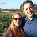 Ecology Center And Chipotle Launch The  Food Shed in San Juan Capistrano