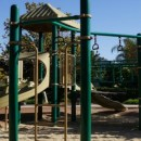 Flintride Park in Ladera Ranch