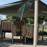 Founders Park in Ladera Ranch