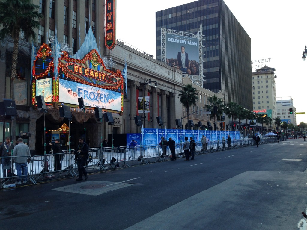 Disney-Frozen-World-Premiere