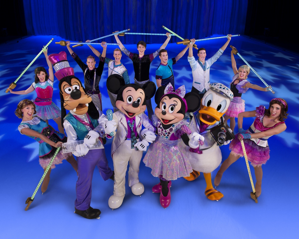 Disney-on-Ice-Rockin-Ever-After-3