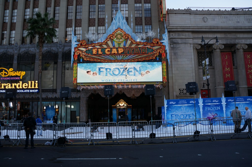 Frozen-World-Premiere-2