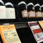 OC Mom Blog Featured in Total Wine & More This Holiday Season