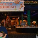 The Science of Gingerbread at Discovery Science Center