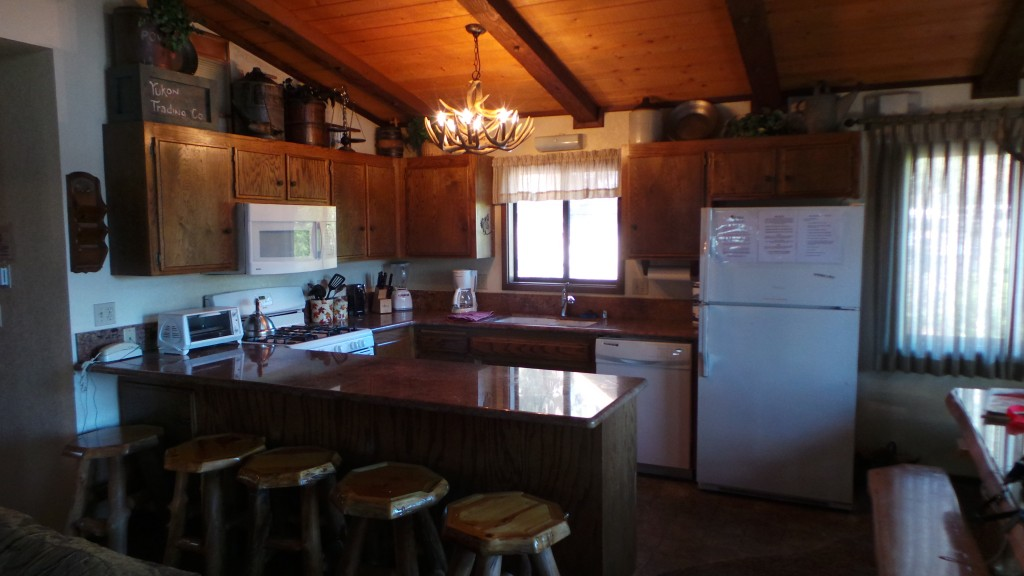 Big-Bear-Cabin-Rental-2
