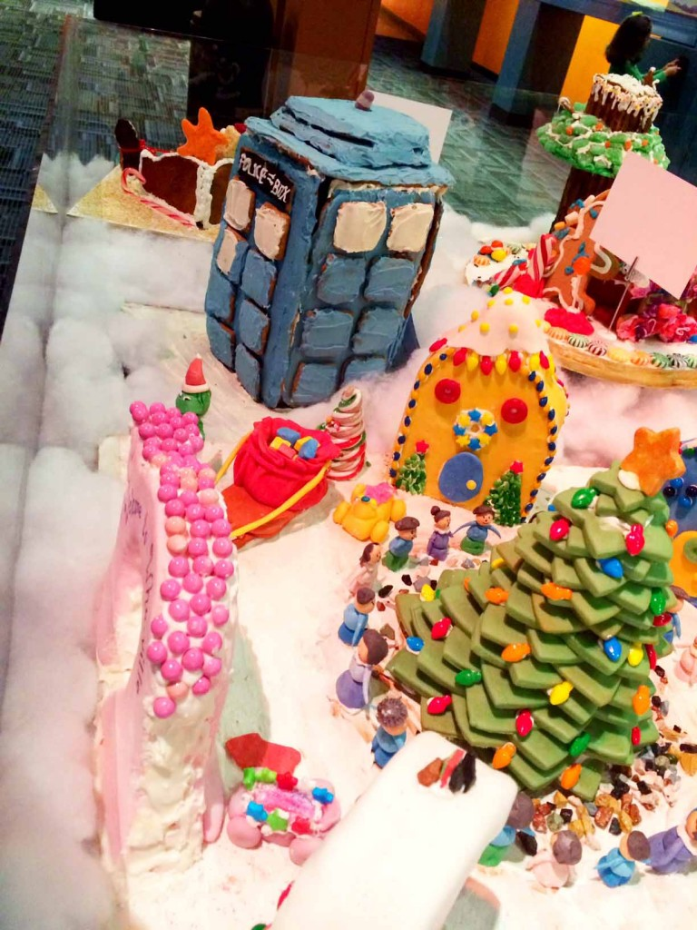 Discovery-Science-Center-Gingerbread-03