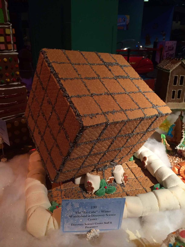 Discovery-Science-Center-Gingerbread-18