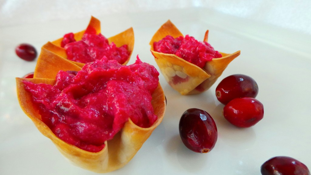 Holiday-Cranberry-Appetizer