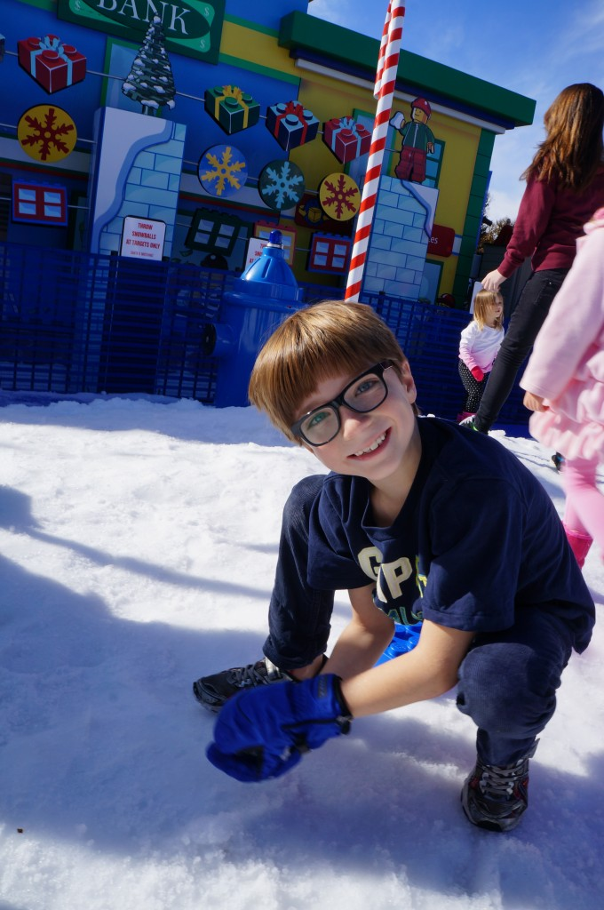 Holiday-Snow-Days-Legoland-06