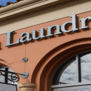 A Beautiful New You in 2014 at Skin Laundry