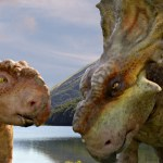 Walking with Dinosaurs Giveaway