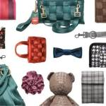 Five Most Wanted Designer Hangbags this Holiday Season
