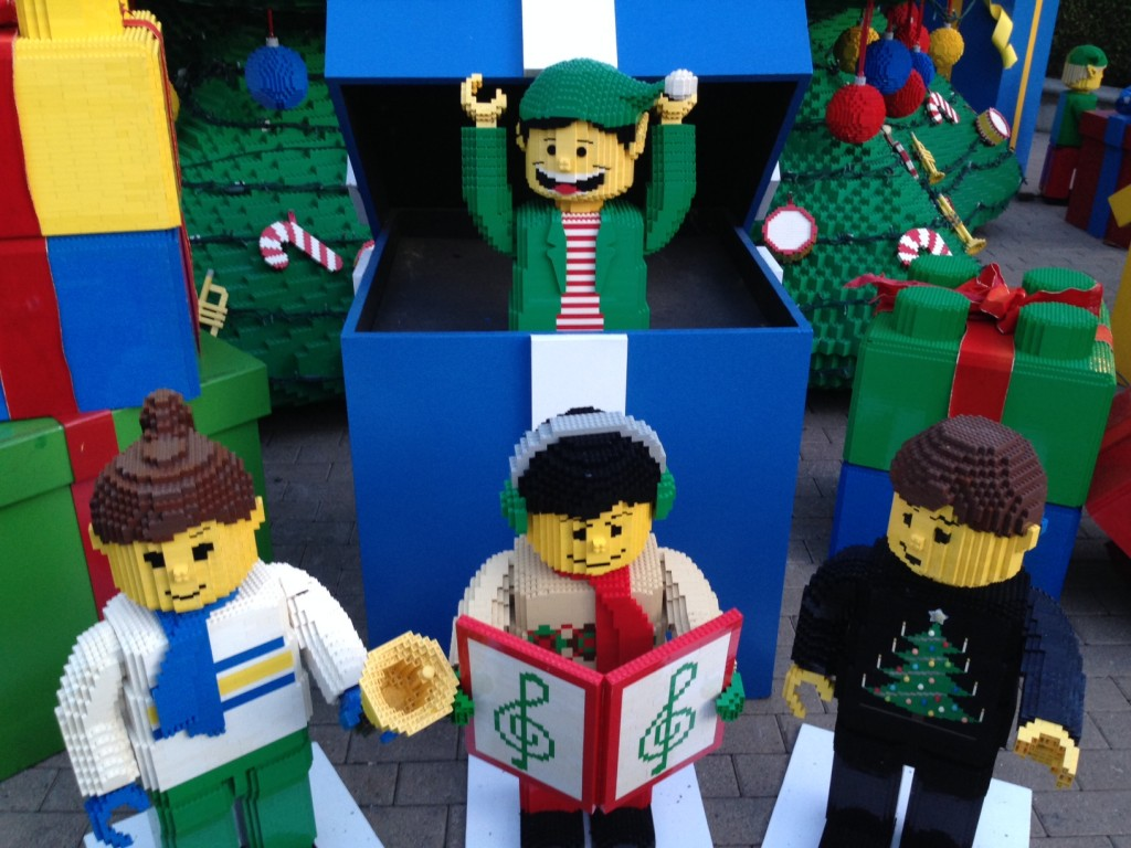 legoland-Winter-Nights-10