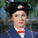 Go Behind the Scenes of Mary Poppins at The El Capitan Theatre