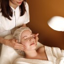 Spa Gregorie's Holiday Specials