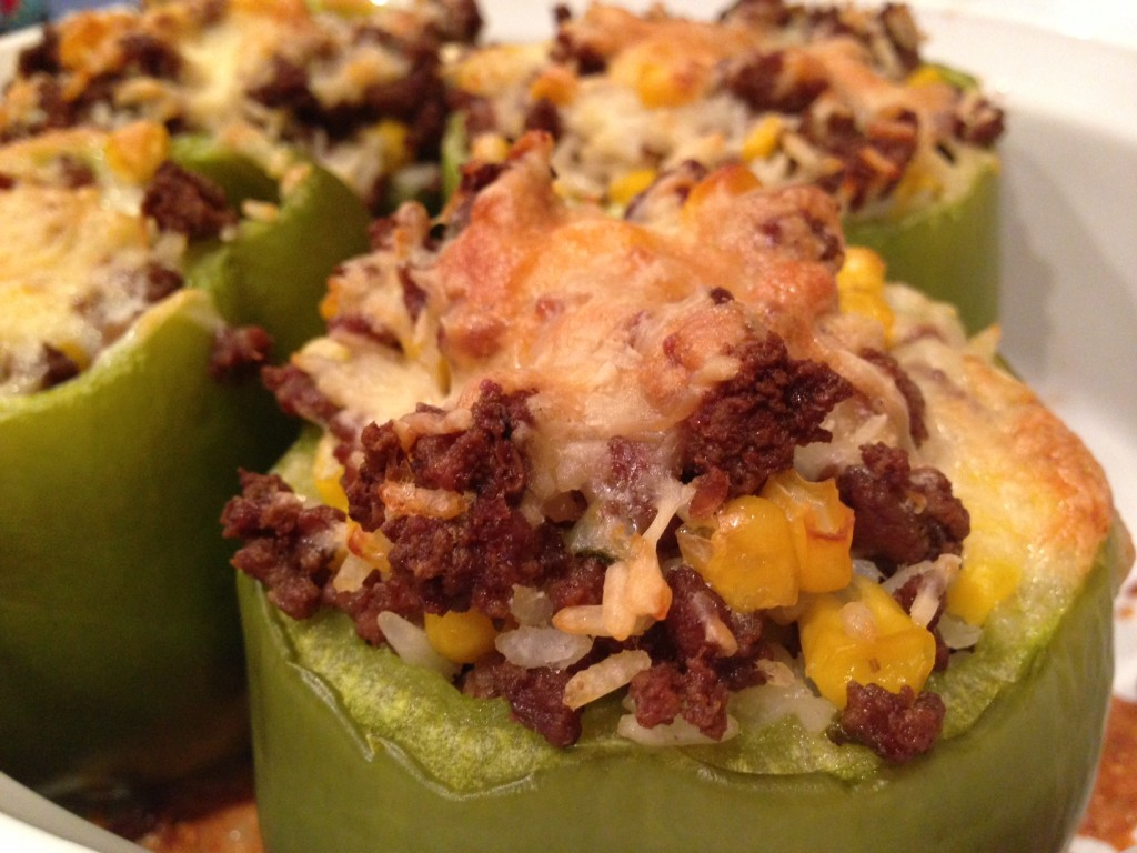 stuffed-peppers-05