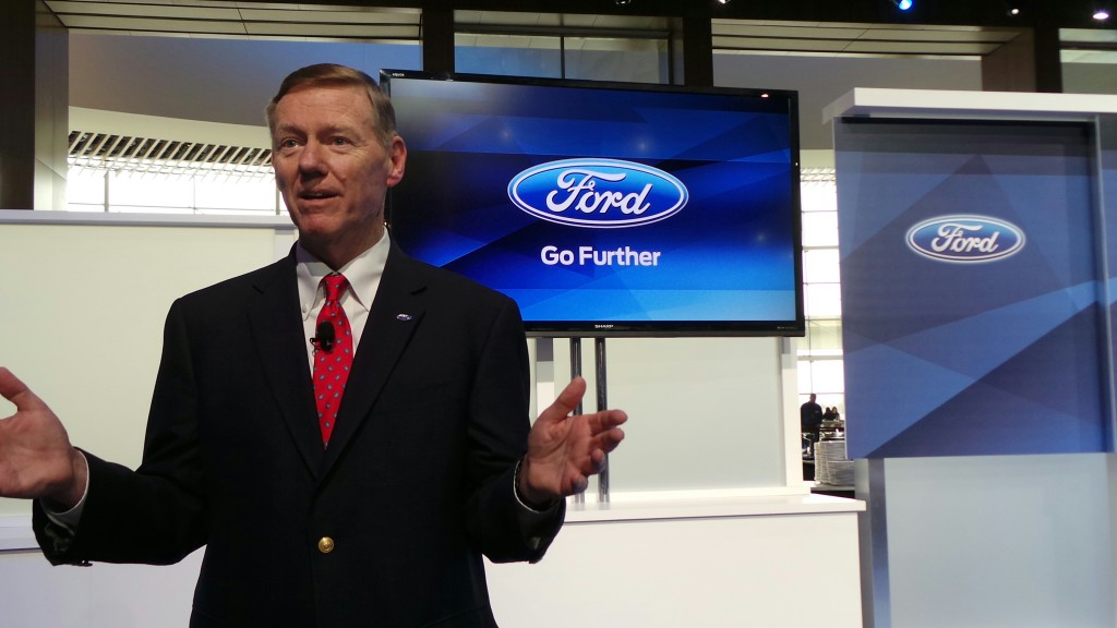 Alan-Mulally-Ford-NAIAS