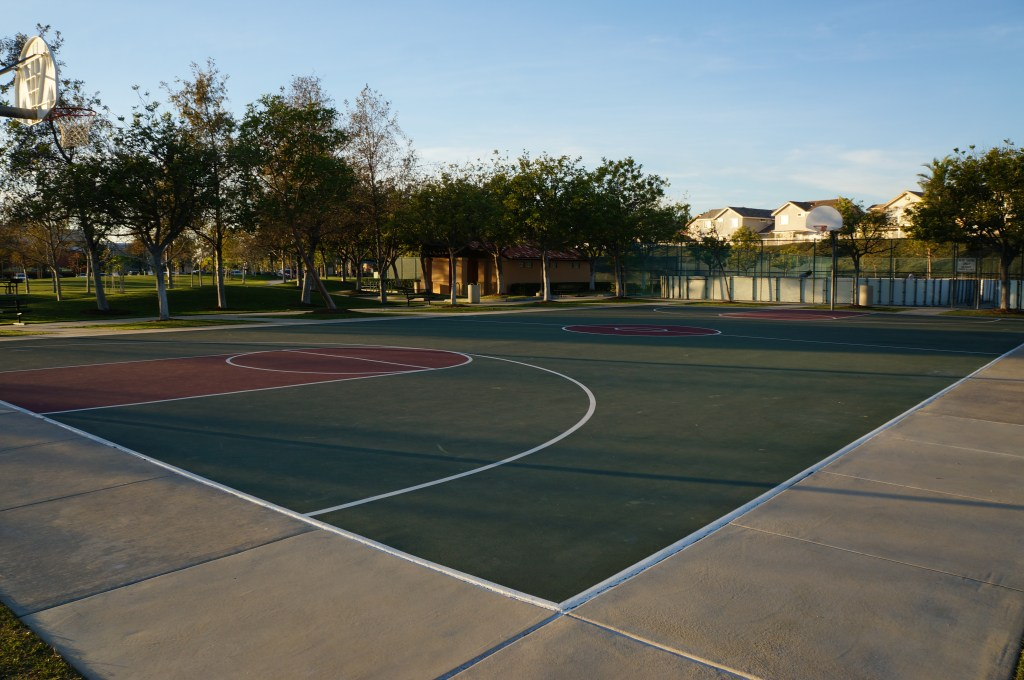Foothill-Ranch-Community-Park-12