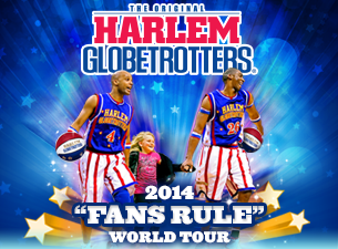 Harlem-Globetrotters-2014-World-Tour