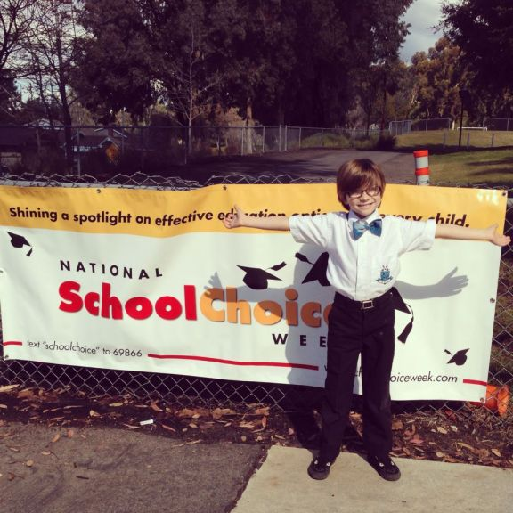 National-School-Choice-Week-2014