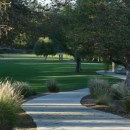 Creekside Park in Aliso Viejo