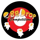 Discovery Science Center Egg Drop Competition