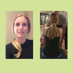 Secret Extensions for The Busy Mom