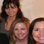 OC Sugaring and South County Skin & Body Center