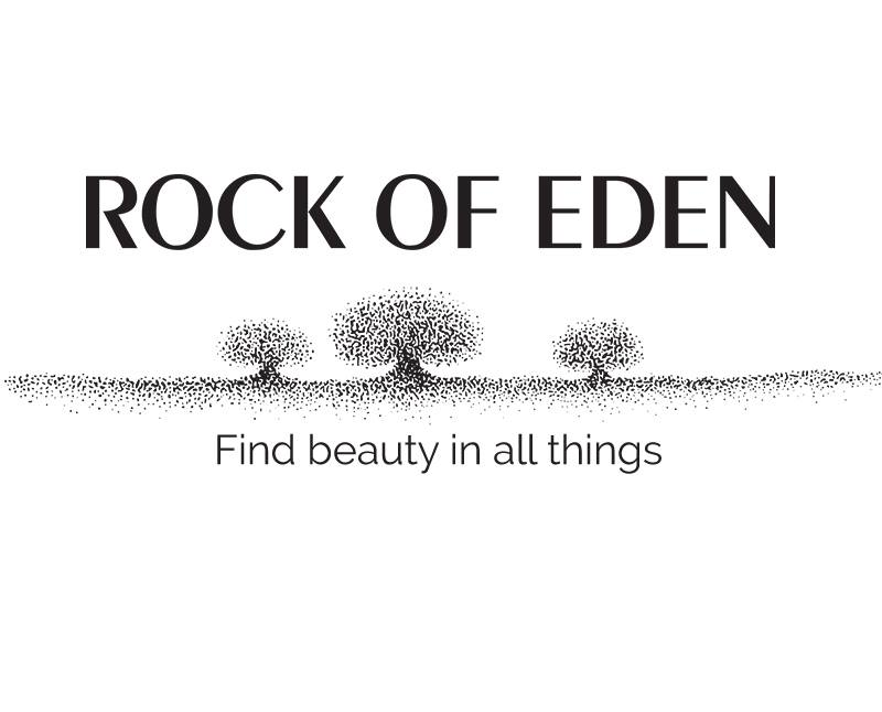 Rock-of-Eden