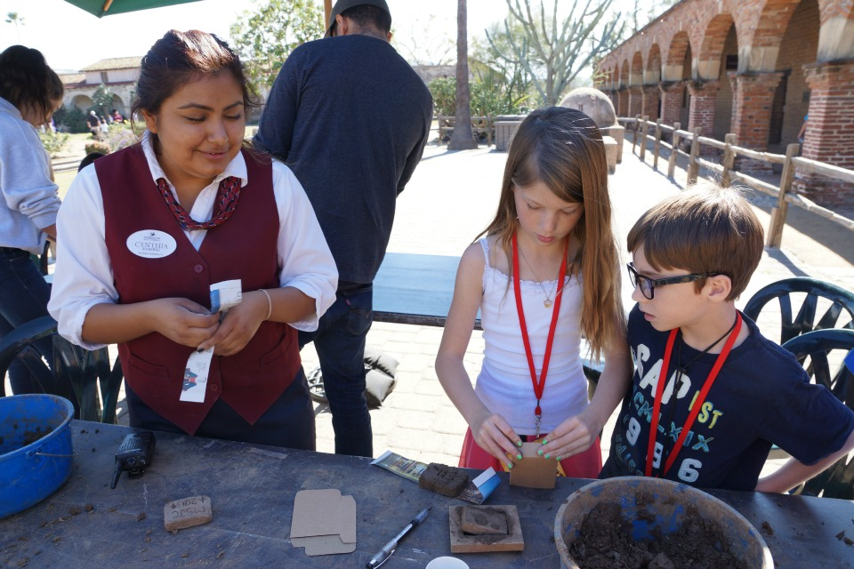 brick-making-at-mission-sjc-5