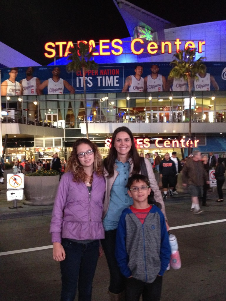 la-clippers-game-02