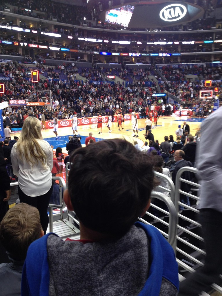 la-clippers-game-03
