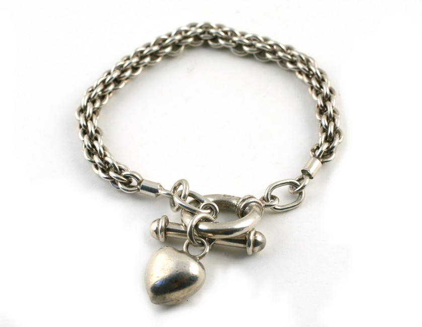 Rock-of-Eden-Bracelet