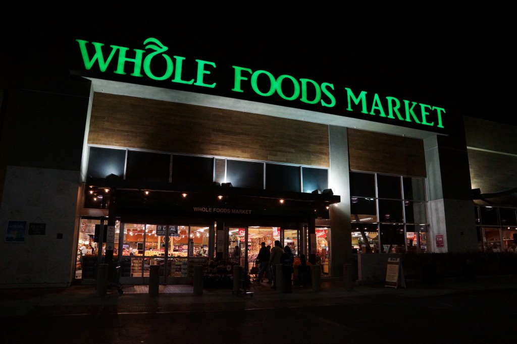 whole-foods-valentines-day-01