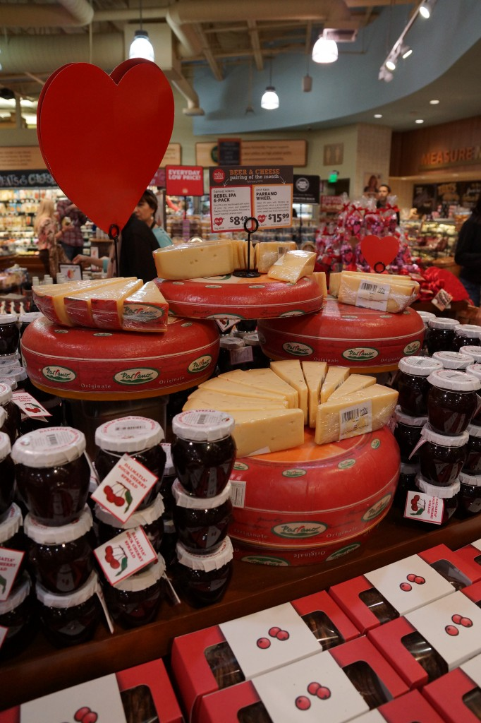 whole-foods-valentines-day-02