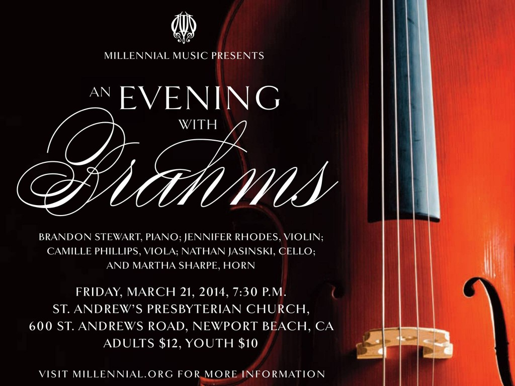 An-Evening-with-Brahms
