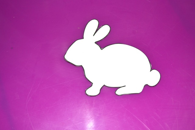 DIY-Alcohol-ink-easter-coaster-6