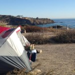 Register for the Family Twilight Campout