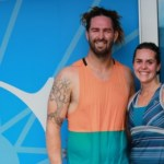 Orange County Spin Classes at GRIT Cycle in Costa Mesa