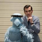 The Muppets are Back with Muppets Most Wanted