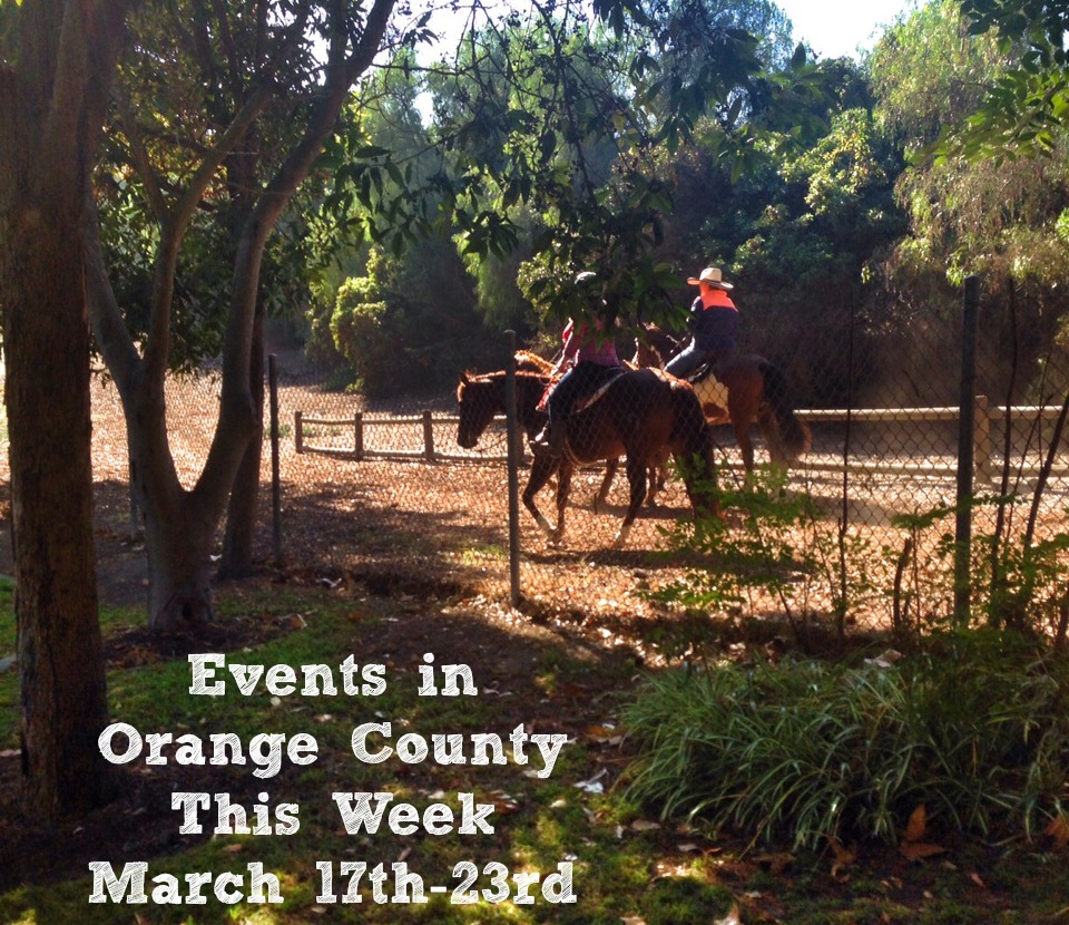 Events-Happening-in-orange-county