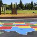 Support Eagle Scout Project to Beautify School Campus