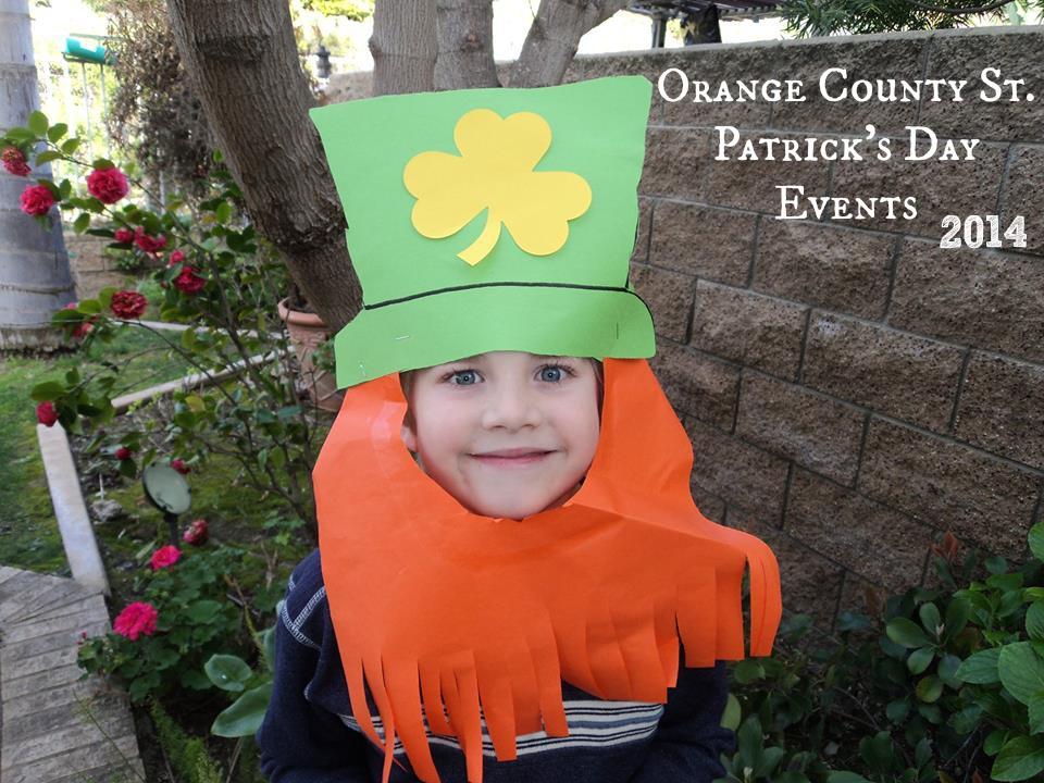 Orange-County-St-Patricks-Day-Events